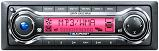 Blaupunkt Santa Cruz MP36