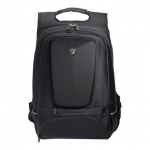 "Asus Backpack Lamborghini for 17"", Black"
