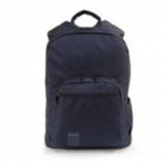 "Tucano COMPUTER COMFORTS PLUS Backpack for 15""/16"" (Black)"