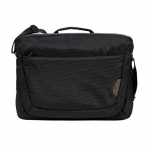 "Tucano EXPANDED Computer case for 15.4""/16.4""/MB Pro 17"" (Black)"