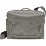 "Tucano EXPANDED Computer case for 15.4""/16.4""/MB Pro 17"" (Grey)"