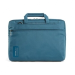 "Tucano WORK OUT Computer case designed for MacBook Pro 15"" (Blue) / Nylon"