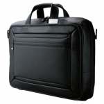 "Elecom Z. S. Prem. NB-Bag 15,6"" Black"