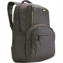 "Case logic GBP116GY Notebook Professional Backpack/ For 16""/ Nylon/ Grey/"