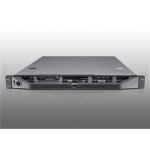 Dell Server PowerEdge R410 Rack Xeon E5606 2.13GHz/8MB/1066MHz, 4GB Dual