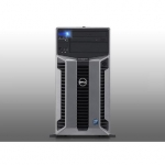 Dell Server PowerEdge T710 Tower 2x Xeon X5675 3.06GHz/12MB/133MHz 4x4GB