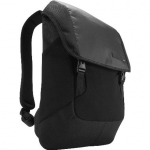"Case logic NOXB-114 Notebook Backpack/ For 14"" (or MacBook 15"")/ Nylon-Wo"