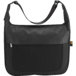 "Case logic NOXF-114 Female Business Bag for 14""/ Nylon-Woven/ Black"