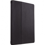 Case logic IFOL201 Case for iPad 2 (Black)/ For 18.7 x 0.9 x 24.2 cm