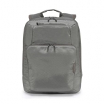 "Tucano EXPANDED Computer case for 15.4""/15.6""/MB Pro 17"" (Grey)"