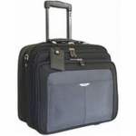 Acer Mid Trolley case for 15,4""