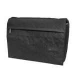 "Golla Laptop Bag BASIC FALCON 16"" BLACK / G1028"