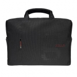 "Golla Laptop Bag SLIM BUTCH 15""-16"" BLACK / G1040"