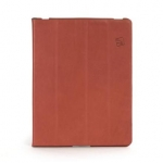Tucano CORNICE iPad 2 Case (Red) IPDCO-R