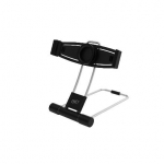 Deepcool i-Stand S3 for Tablet PC & iPad,