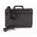 "Tucano WORK OUT Computer case for 15.4"" MacBook (Midnight)"