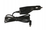 Tomtom CAR GPS ACC CAR CHARGER USB/9UUC.024.01
