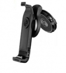 Tomtom CAR GPS ACC CRADLE FOR I-PHONE/9UOB.024.00