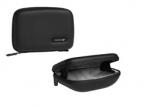 Tomtom CAR GPS ACC CASE & STRAP BLACK//XL 9UEA.024.02