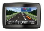 "Tomtom CAR GPS NAVIGATION SYS 4.3""/VIA 120 EU 1EH4.002.25"