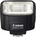 Canon CAMERA ACC FLASH 270EX/3806B003