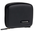 Tomtom CAR GPS ACC CASE & STRAP BLACK//ONE X30 9UEA.001.00