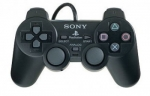 Sony JOYSTICK DUALSHOCK PS2/