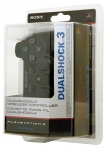 Sony GAMEPAD DUALSHOCK3 WIRELESS/