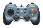 Logitech GAMEPAD USB RUMBLE F510/940-000107