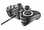Trust GAMEPAD USB CROSSFIRE/16784