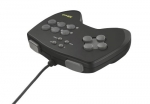 Trust GAMEPAD USB EASYPLAY/16640