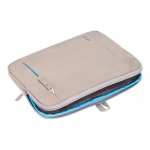 "Asus NB ACC CARRYING CASE SLEEVE/10"" BEIGE XB2700SL00090-"