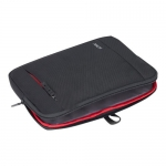 "Asus NB ACC CARRYING CASE SLEEVE/12"" BLACK XB2700SL00040-"