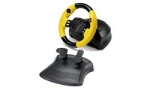Genius STEERING WHEEL SPEEDWHEEL RV/USB 31620036100