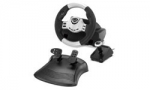 Genius STEERING WHEEL SPEEDWHEEL RV/FF USB 31620035100