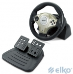 Genius STEERING WHEEL TWINWHEEL F1/31620029100