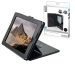 Trust TABLET ACC FOLIO STAND/17588