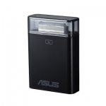 Asus TABLET ACC CARD READER/90-XB2UOKEX00030-