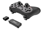 Trust GAMEPAD GXT30 WIRELESS/17735