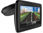 "Tomtom CAR GPS NAVIGATION SYS 5""/START25 TMC 1EN5.002.08"