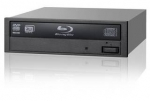 SONY OPTIARC BD WRITER BD12X/DVD16X SATA/BLACK BD-5300S-03 OPTIARC
