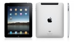 "Apple TABLET IPAD3 9.7"" 64GB WIFI+4G/WHITE MD371FD/A"