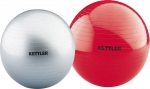 Kettler 7913-000 Gym-Ball 65cm