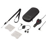 Hama 34164 PSP Slim Starter Kit