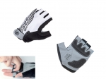 Author 7130482 Gloves ASL-6 white M
