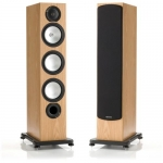 Monitor AUDIO Silver RX 8 Natural Oak