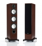 Monitor AUDIO Silver RX 8 Walnut