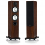 Monitor AUDIO Silver RX 6 Walnut