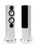 Monitor AUDIO Silver RX 6 Whaite Gloss