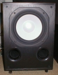 Monitor AUDIO FB 210 Beech